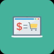 سیستم فروش پیشران