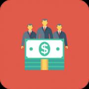 مدیریت پرسنل و حقوق و دستمزد