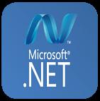 NET Framework.