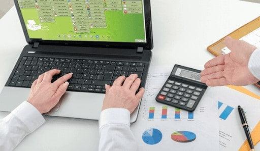 کدام نرم افزار حسابداری را بخریم ؟ کدام نرم افزار حسابداری را نخریم ؟