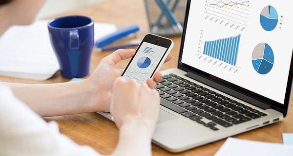 نرم افزار حسابداری شرکت های کوچک