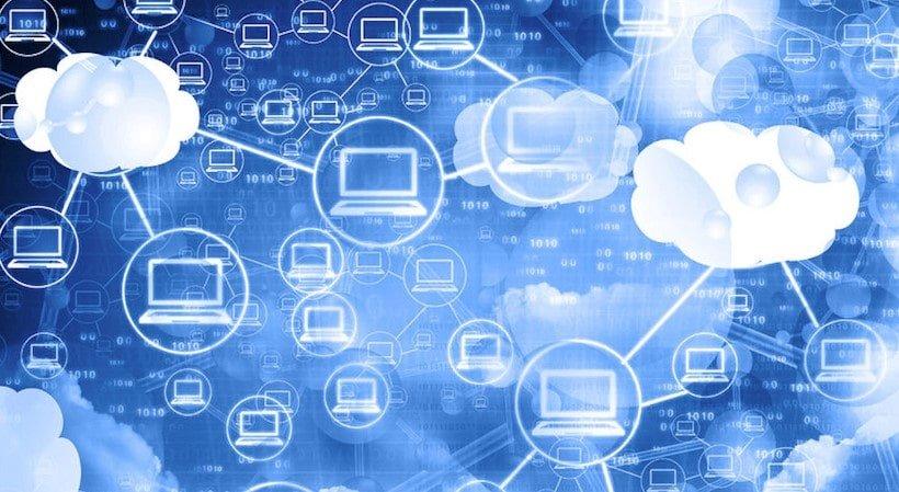 مزایای استفاده از نرم افزار حسابداری ابری
