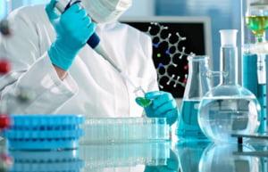 راهکارهای سپینا برای صنایع دارویی و شیمیایی