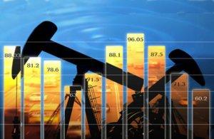 راهکار صنایع نفت، گاز، پتروشیمی و پالایش سپینا