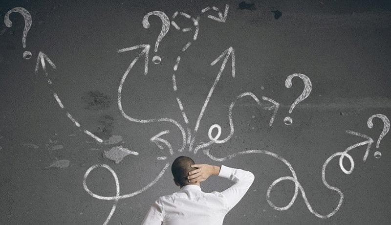 کاربرد سیستم بهای تمام شده برای مدیران