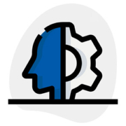 راهیار فرایندی BPMS