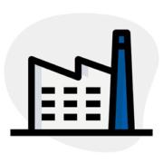 راهکار سازمانی راهیار پلاس ویژه کسب و کارهای خیلی بزرگ