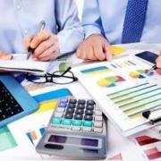 ارتقای سیستم حسابداری