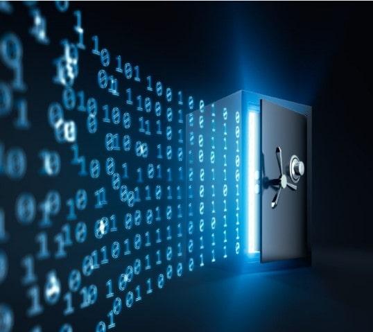ارتقاء نرم افزار حسابداری